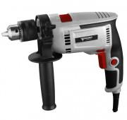 Дрель электрическая ударная Forte ID 750 VR