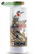 Ipone Полусинтетическое масло для вилок мотоциклов Ipone Fork Full Synthesis 20W (1л)