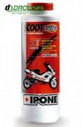 Моторное масло для скутеров 2T Ipone Scoot Run (1л)