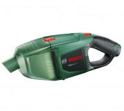 Аккумуляторный автопылесос Bosch EasyVac 12 (06033D0001)
