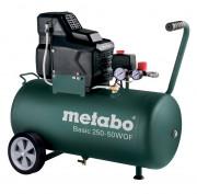 Компресор Metabo Basic 250-50 W OF (601535000)