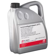 Синтетическая жидкость для АКПП Febi 22806 / 30018