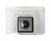 Камера заднего вида Incar VDC-141 для Kia Optima, Cerato / Hyundai Grandeur, Elantra, i40 / Ssang Yong Actyon, Kyron, Rexton, Tivoli / Geely GC5