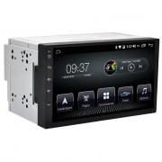 Автомагнітола AudioSources T200-7003U (Android 8.1)
