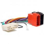 Переходник / адаптер ISO Carav 12-117 для Mitsubishi 1995+