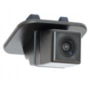 Камера заднего вида Incar VDC-415 для Mazda CX-3
