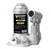Гидравлический бутылочный домкрат Forte T90204D-2T (2 т)