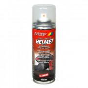 Очиститель шлема 2 в 1 Motip Racing M000201 (200мл)