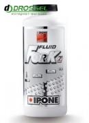 Ipone Синтетическое мотоциклетное масло для вилок Ipone Fork Fluid 7W (1,5 л)