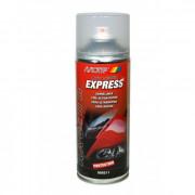 Быстрый полироль Motip Racing M000211 (400мл)