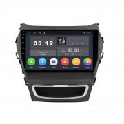 Штатная магнитола Sound Box SB-9094-2G для Hyundai ix45 (Android 9.0)