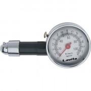 Манометр для измерения давления в шинах Lavita LA PM1006