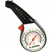 Манометр для измерения давления в шинах Lavita LA PM1007