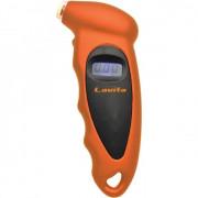 Цифровой манометр для измерения давления в шинах Lavita LA PM1009