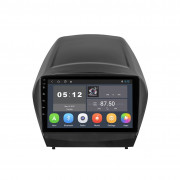 Штатная магнитола Sound Box SB-9093-2G для Hyundai ix35 (Android 9.0)