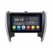 Штатная магнитола Sound Box SB-9011-2G для Toyota Camry V55 USA (Android 9.0)