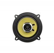 Акустическая система Celsior CS-5200 Yellow (2-х полосная коаксиальная система)