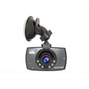 Автомобильный видеорегистратор Celsior DVR CS-704HD