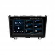 Штатная магнитола Incar XTA-0110 для Honda CR-V 2007-2011 (Android 10)
