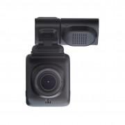 Автомобильный видеорегистратор Playme Sigma с GPS (магнитное крепление)