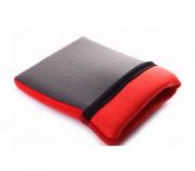Рукавица-автоскраб SGCB Magic Clay Glove (210x130мм)