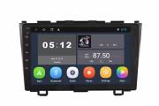 Штатная магнитола Sound Box SB-8152-2G для Honda CR-V 2006-2011 (Android 8.1.0)