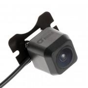 Универсальная камера заднего вида Sigma RV 02 (бабочка)
