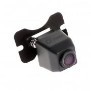 Универсальная камера заднего вида Sigma RV 03 (бабочка)