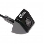 Универсальная камера заднего вида Sigma RV 04 (врезная)