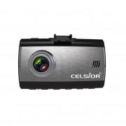 Автомобильный видеорегистратор Celsior F801