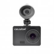 Автомобильный видеорегистратор Celsior F803 c Wi-Fi