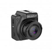 Автомобільний відеореєстратор Celsior F804 з Wi-Fi