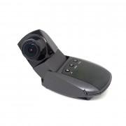 Автомобильный видеорегистратор Celsior DVR X-360 c Wi-Fi