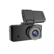 Автомобільний відеореєстратор Celsior DVR X-Touch (з Wi-Fi, GPS)