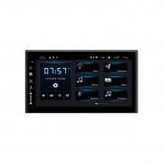 Автомагнітола Incar XTA-7708 (Android 10)