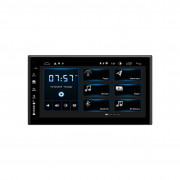 Incar Автомагнитола Incar XTA-7708 (Android 9.0)