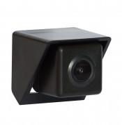 Камера заднего вида Swat VDC-064 для SsangYong Korando (2010+)