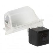 Камера заднего вида Swat VDC-073 для Ford Kuga II (2013+)