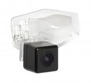Камера заднього виду Swat VDC-101 для Honda CRV IV (2012-2017), Civic 5D (2012+)