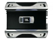 2-х канальный усилитель JBL GTO 752E
