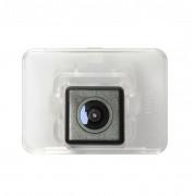 Камера заднего вида Swat VDC-141 для Kia, Hyundai, Ssang Yong, Geely