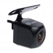 Универсальная камера заднего вида Sigma RV 05 с активной (динамической) разметкой