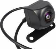 Универсальная камера заднего вида Sigma RV 06 (бабочка)