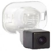 Камера заднего вида Incar VDC-078 для Hyundai Accent 4D 2010+ / Kia Cerato 2009+, Venga 2009+