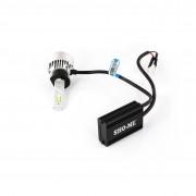 Светодиодная (LED) лампа Sho-Me F4 H1 40W
