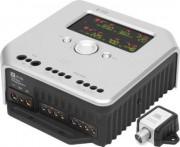 4-х канальный усилитель JBL MS-A1004