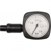 Манометр для измерения давления в шинах Vorel VO 82611