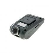 Автомобильный видеорегистратор Cyclone DVH-40