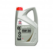 Моторна олива Comma Eco-R 5w-30