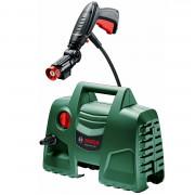 Аппарат высокого давления (минимойка) Bosch Easy Aquatak 100